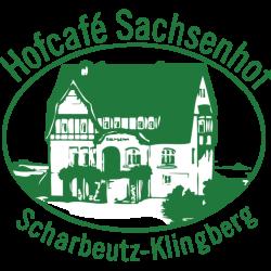 Hofcafé Sachsenhof
